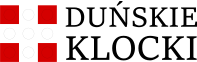 Duńskie Klocki