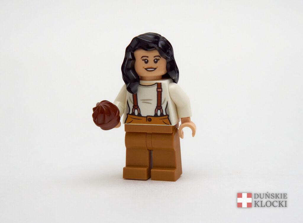 Figurka Monica Geller