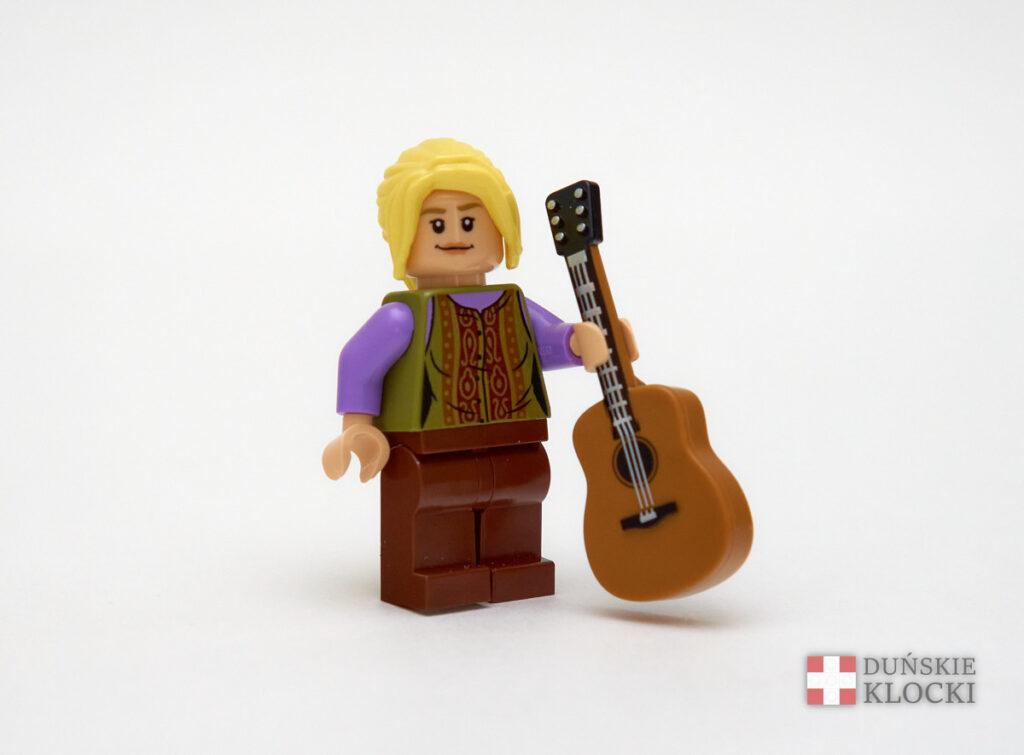 Figurka Phoebe Buffay